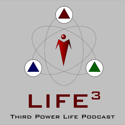 Third Power Life