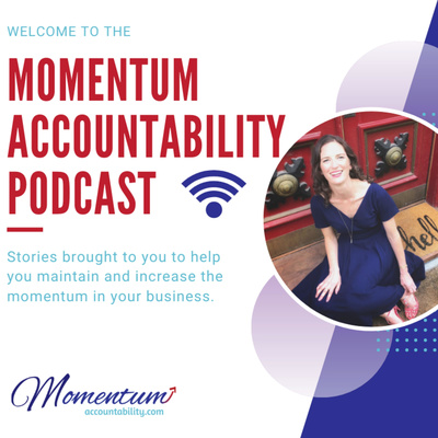 Momentum Accountability