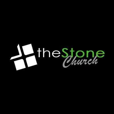 theStone Church
