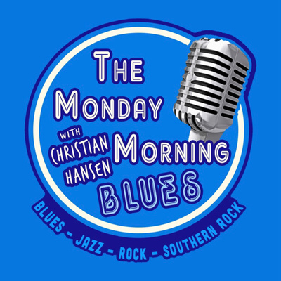 The Monday Morning Blues
