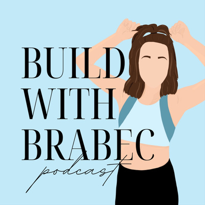 Build with Brabec