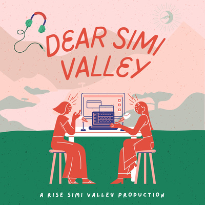 Dear Simi Valley