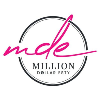 Million Dollar Esthetician