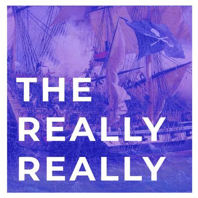 The Really Really