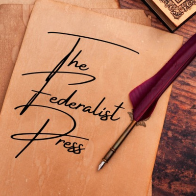 The Federalist Press