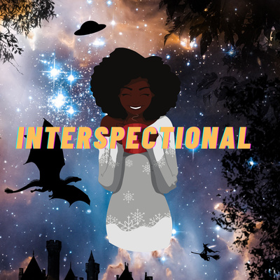 Interspectional