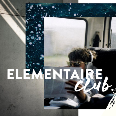 Elementaire Club