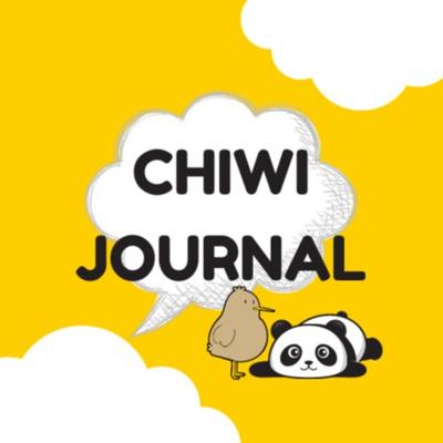 Chiwi Journal