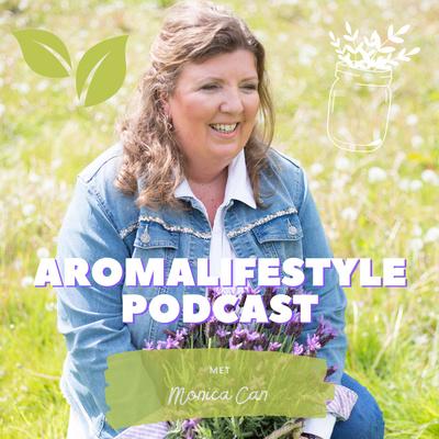 Aromalifestyle