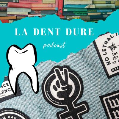 La dent dure