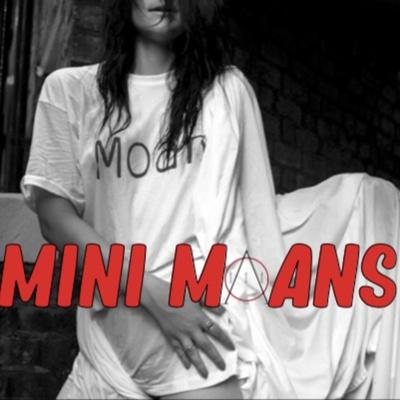 Mini Mythological Moans