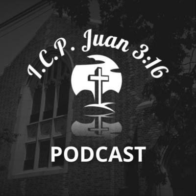 Iglesia Juan 3:16 City Line