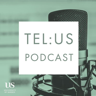 TEL:US Podcast