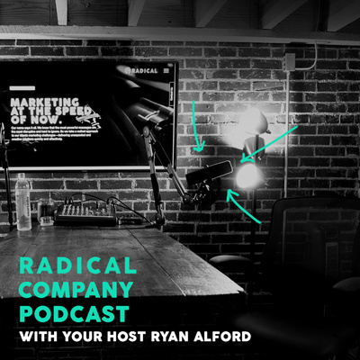 Radical Company Podcast
