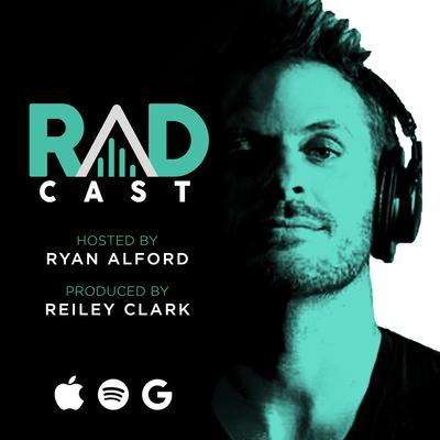 The Radcast