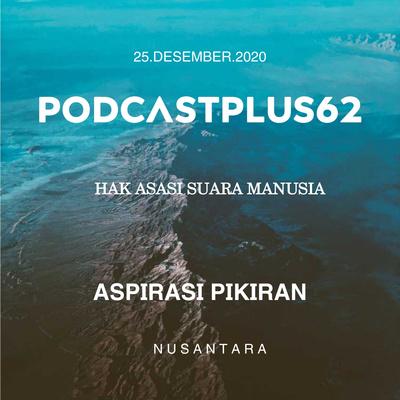 PodcastPlus62