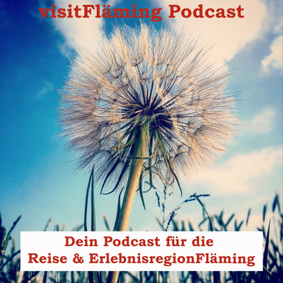 visitFläming Podcast