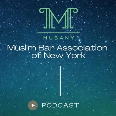 Muslim Bar Association of New York