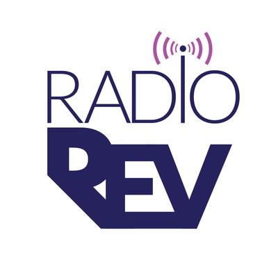 RadioRev