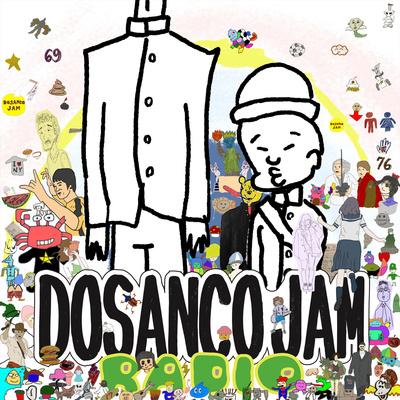 DOSANCO JAM RADIO