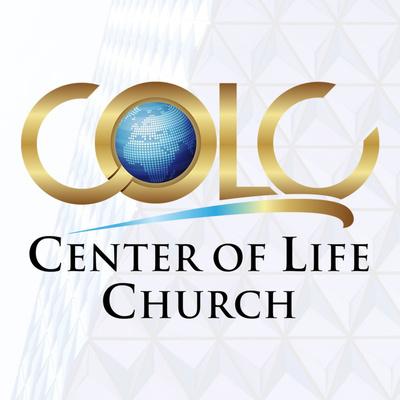 Center of Life Church (COLC)