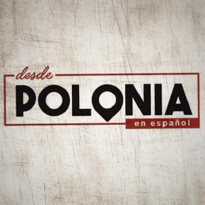 Desde Polonia en español.