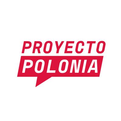 Proyecto Polonia (Español)
