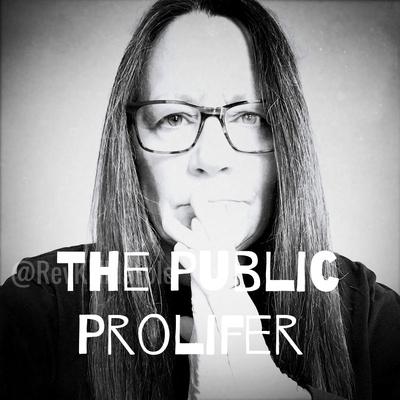 The Public Prolifer