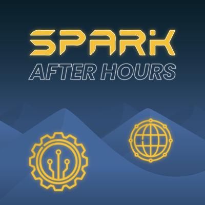 SPARK After Hours