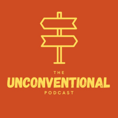 The Unconventional Podcast