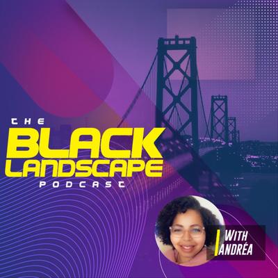 The Black Landscape