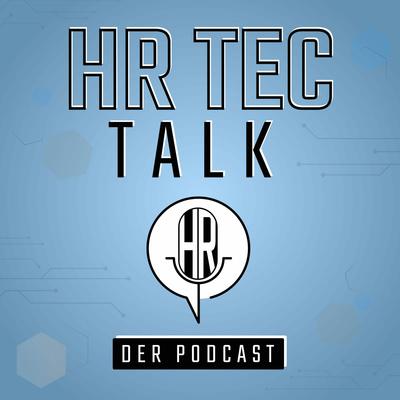 HR TEC Talk