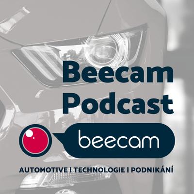 Beecam Podcast
