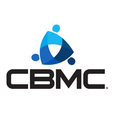 CBMC Metro Atlanta