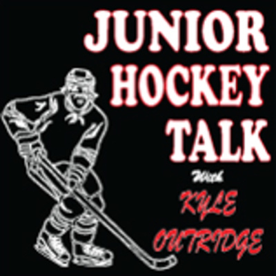 Junior Hockey Talk
