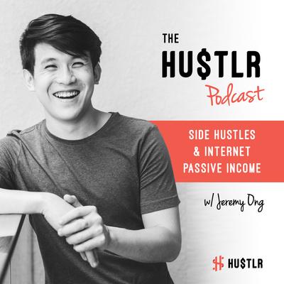 The HUSTLR Podcast