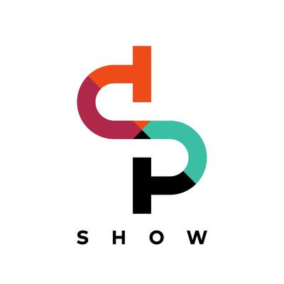 Swisspreneur Show