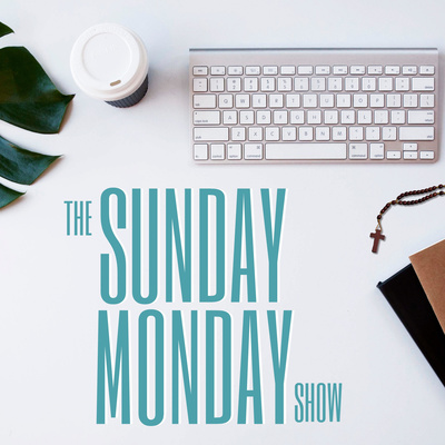 The SundayMonday Show