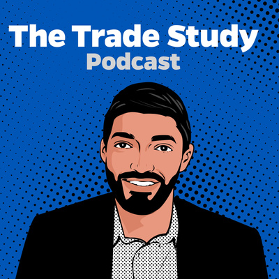 The Trade Study Podcast