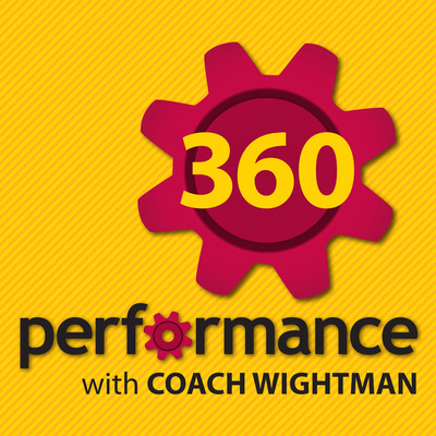 360 Performance