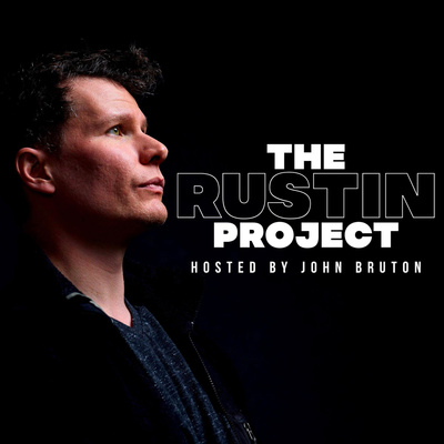 The Rustin Project