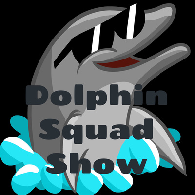 Dolphin Squad Show