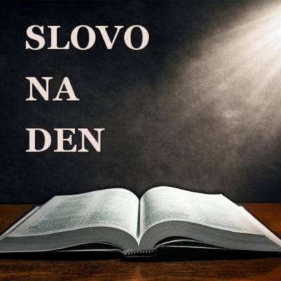 SLOVO NA DEN