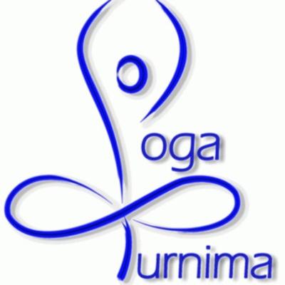 YogaPurnima