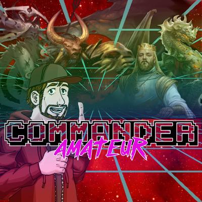 Commander Amateur