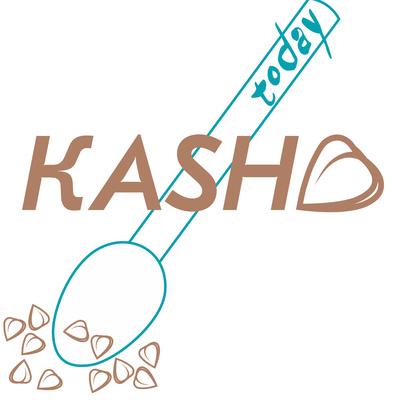 Kasha Today