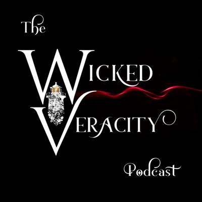 Wicked Veracity