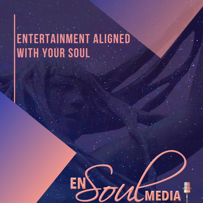 Ensoul Media