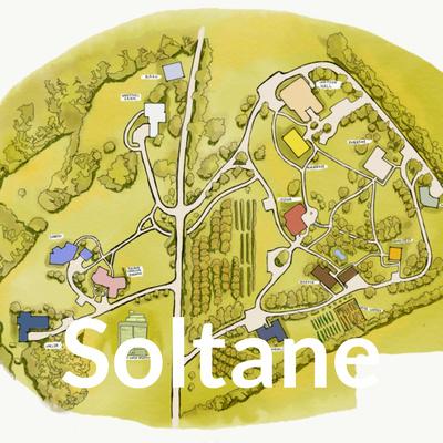 Soltane