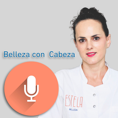 Belleza con Cabeza - ESTELA Belleza